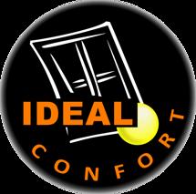 Idéal Confort