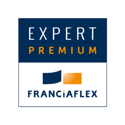 Ideal Confort Loudéac : Expert Premium FranciaFlex