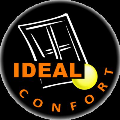 Idéal Confort recrute !