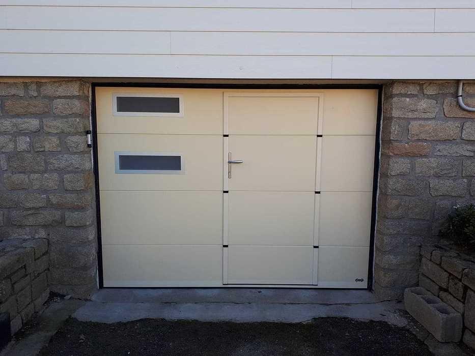 Porte de garage - Loudéac (22) 527844792498548692303756683925412814258176n