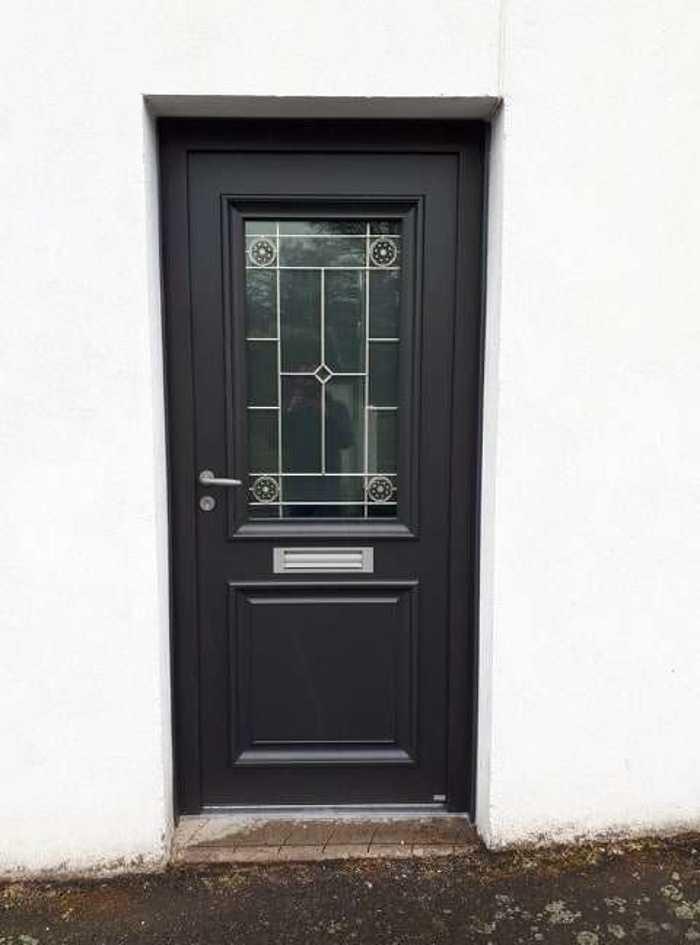 Porte d''entrée Bel''M en Aluminium à Plouguenast - Secteur Loudéac 5728449623242839512284464337516360180432896n