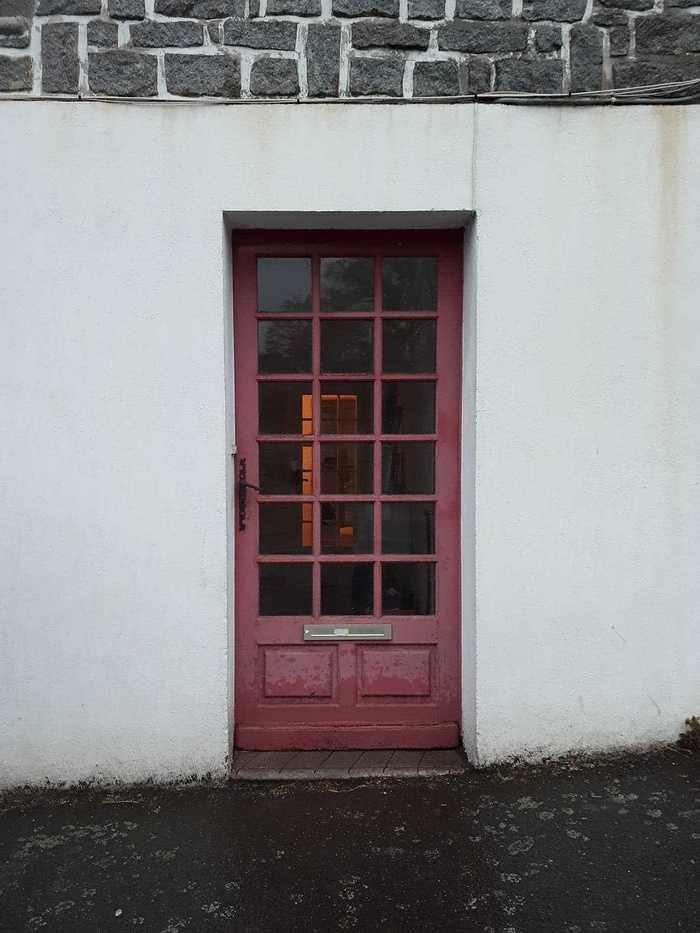 Porte d''entrée Bel''M en Aluminium à Plouguenast - Secteur Loudéac 565517666151499656253609113770097868013568n