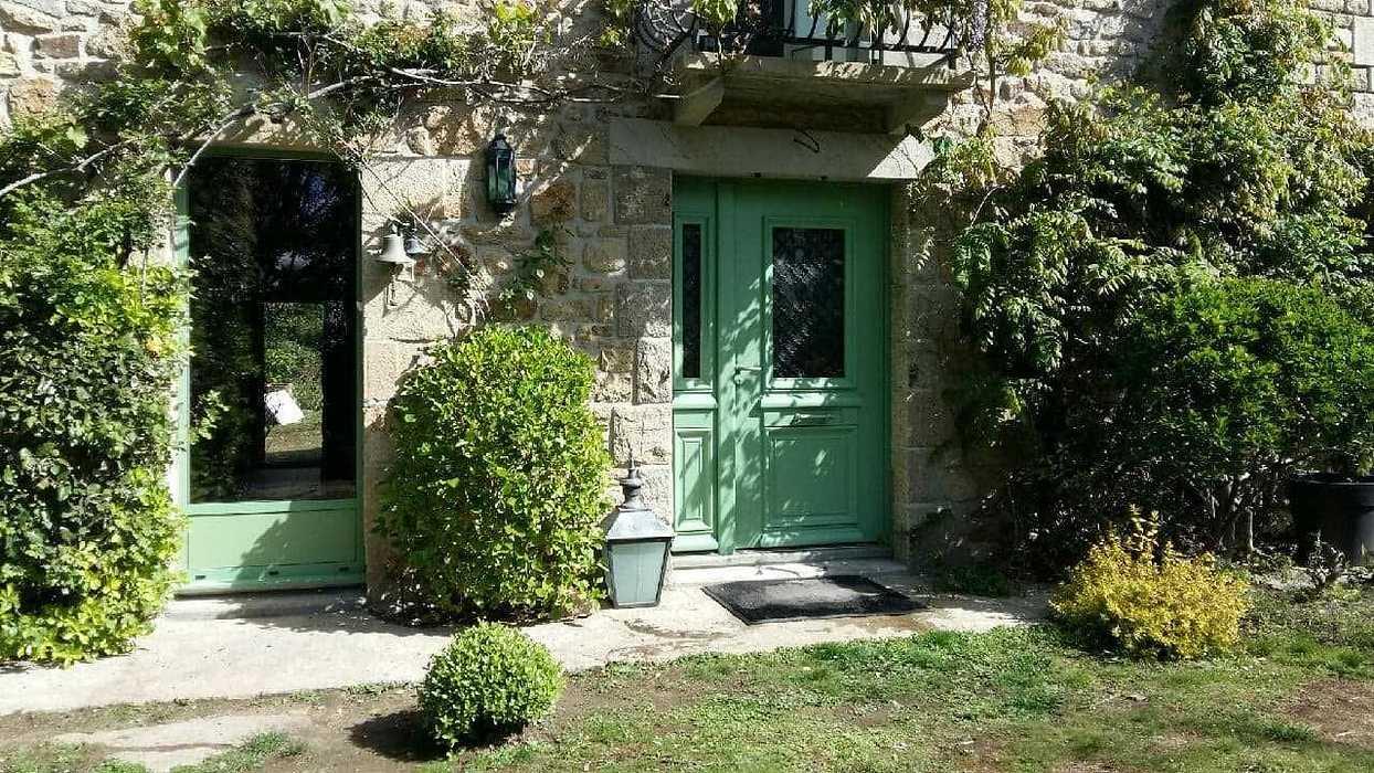 Porte d''entrée Bel''M - Loudéac - Côtes d''armor 5844508324209514981378755630256960285704192n