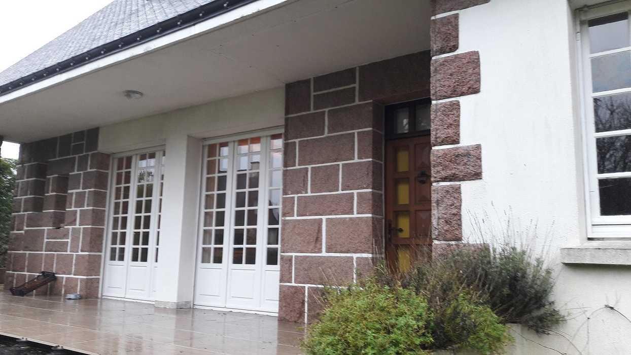 Fenêtres et porte Aluminium - Loudéac 12266505617222394946238273987916899507392350o