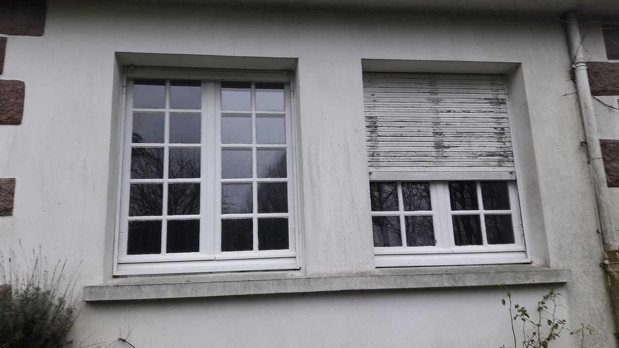 Fenêtres et porte Aluminium - Loudéac 1226812421722239884623788347018583113237368o